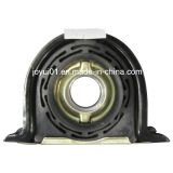 Mounting, Propshaft Bearing for Hb88510