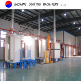 Powder Coating Machine/Powder Coating Production Line