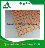 High Quality 75g Wall Insulation Material Alkali-Resistant Fiberglass Mesh with Ce