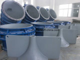 Zl Series Power Plant Water Circulation Pump