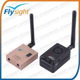 B98 Wireless Video Signal Transmission Black Mamba Transmitter Combo for Fpv Storm Racing Drone Toy/Walkera Qr X350