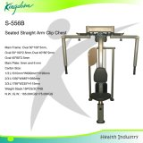 Gym Equipment/Body Building/Commercial Gym Equipment/Fitness Equipment/Pectoral Fly