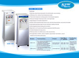 RO Water Dispenser (KSW-195)
