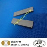 K20 Tungsten Carbide Bar