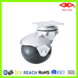 High Quality Ball Caster (P180-30B050Q)
