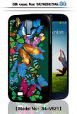 3D Case for Samsung Galaxy S4 (V521)