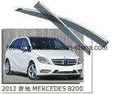 China Supplier Rain Deflector for Benz B200 2012