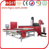Auto Parts Gasket Foam Sealing Machine