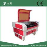 Laser Engraving Machinery Tool Lz-6040