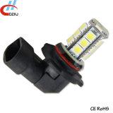 China Wholesale LED Fog Light Auto Lamp (9005 18SMD 5050)