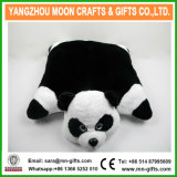 Plush Pillow Toy Animal Cushion