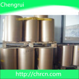 Electrical Insulation Paper PMP Laminated Paper
