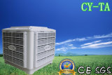 1.1kw 220V 50/60Hz 18000m3/H Water Evaporative Industry Air Cooler (CY-TC)