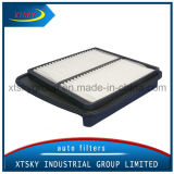 Auto Car Part Non-Woven PP Air Filter (13780-54G10)