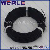 High Flexible Teflon Insulated Wire