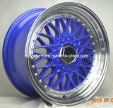 14-19inch BBS RS Whell Rim/Alloy Wheel (HL792)