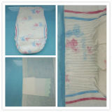 Grade a Disposable Baby Wear Baby Diapers/Nappies