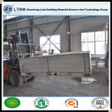 Interior Wall Cladding of Calcium Silicate Board