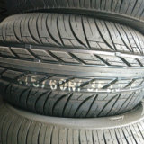 Economic Passenger Car Tyre, PCR Tyre(155/70r13}