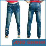 Denim Trousers Jeans Kids (JC5103)