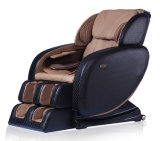 Touch Screen 3D Zero Gravity Electric Recliner Massage Chair