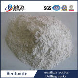 Good Quality Drilling Sodium Bentonite