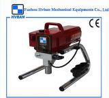 Hb 640 High Pressure Airless Paint Sprayer