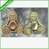 Mini Vision Ceramic Alloy Spinner