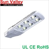 150W High Quality LED Street Light