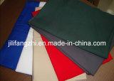 Polyester/Tc/ Pocketing/ Shirt /Plain/ Twill Fabric