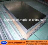 Gi/Galvanized Steel Cutting Plates