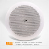 Good Quality 30W PA Ceiling Speaker with Tweeter (LTH-8316)