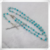 Catholic Prayer Beads Prayer Beads Religious Rosary (IO-cr179)