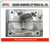 High Quality Aluminum Leg Plastic Chair Mould