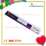 Cardiogram Ruler pH4229) Electrocardiogram Ruler