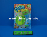Battery Operated Bubble Toy Fan (746331) , Summer Toy, Outdoor Toys