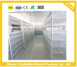 Wire Shelves, All Kinds of Household Racks, for Supermarket and Office Use