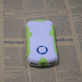 2014 New Design 4500mAh Mobile Power Charger