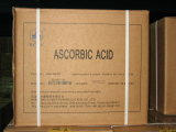 Ascorbic Acid (Coated 93%)