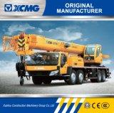 XCMG Official Manufacturer Qy70k-I 70ton Truck Crane
