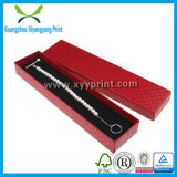 Custom Make Paper Jewelry Packing Box for Necklaces