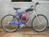 Four Stroke Bicycle Gasoline Engine Chain Gear-Box