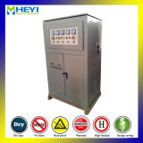 SBW-225kVA Whole House Voltage Stabilizer Automatic Relay Type Voltage Stabilizer