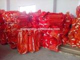 Solid Foam Rubber Oil Boom, PVC Oil Booms/Oil Fences