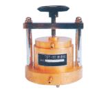Tst-55 Permeameter
