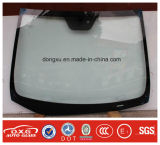 Auto Glass for Hyundai Elantra/Avante Sedan 2011- Laminated Front Windshield