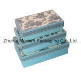 Wholesale Cheap Price Christmas Gift Packaging Box
