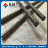 K30 Solid Tungsten Carbide Rods for Cutting Tools R