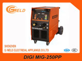 DC Inverter Portable MIG Welding Machine Price