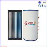 200L Split Active Heat Pipe Solar Water Heater System